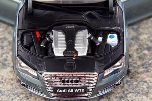 Прикрепленное изображение: Audi A8 (14)-001.jpg