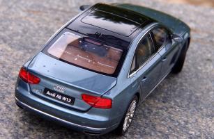 Прикрепленное изображение: Audi A8 (21)-001.jpg