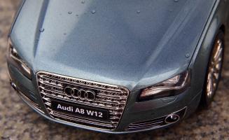 Прикрепленное изображение: Audi A8 (17)-001.jpg