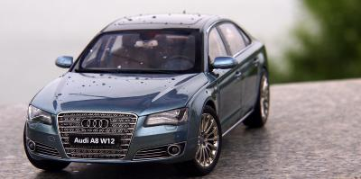 Прикрепленное изображение: Audi A8 (20)-001.jpg