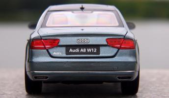 Прикрепленное изображение: Audi A8 (4)-001.jpg