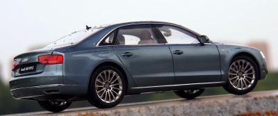 Прикрепленное изображение: Audi A8 (19)-001.jpg