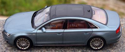 Прикрепленное изображение: Audi A8 (7)-001.jpg