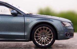 Прикрепленное изображение: Audi A8 (16)-001.jpg