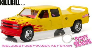 Прикрепленное изображение: 19015 - 1-18 Artisan Collection - 1997 Chevrolet C-2500 Crew Cab Silverado - Pussy Wagon - Kill Bill Vol 1 (2003) (Front, b2b).jpg