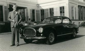 Прикрепленное изображение: prince Bernhard of Holland.jpg