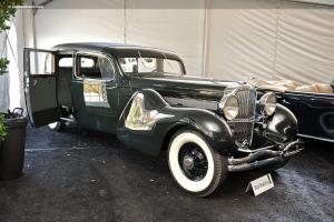 Прикрепленное изображение: 2613 J-587 Throne Car 1937.jpg
