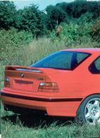 Прикрепленное изображение: BMW M3 9.jpg