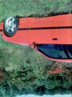 Прикрепленное изображение: BMW M3 10.jpg