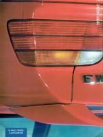 Прикрепленное изображение: BMW M3 2.jpg