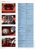 Прикрепленное изображение: BMW M3 11.jpg