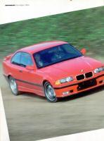 Прикрепленное изображение: BMW M3 3.jpg