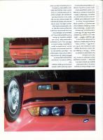 Прикрепленное изображение: BMW M3 12.jpg