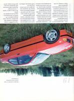 Прикрепленное изображение: BMW M3 6.jpg