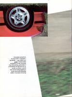 Прикрепленное изображение: BMW M3 4.jpg