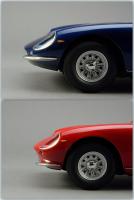 Прикрепленное изображение: 275_vs_275_short-(2).png