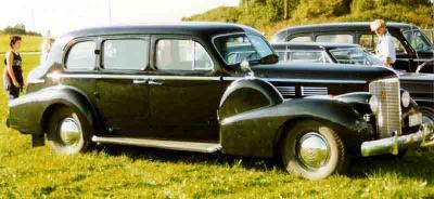 Прикрепленное изображение: Cadillac_75_Imperial_Touring_Limousine_1938.jpg