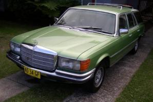 Прикрепленное изображение: Mercedes-Benz 280SE W116 Crayford Estate-1973.01.JPG