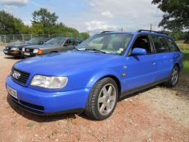 Прикрепленное изображение: Audi S6 Plus Avant-1996.01.jpg