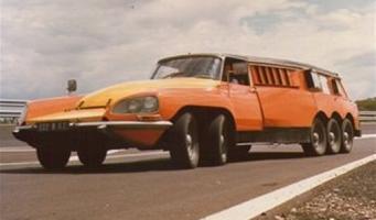 Прикрепленное изображение: Citroen DS Break PLR Tausendfubler Michelin-1972.08.jpg