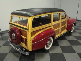 Прикрепленное изображение: Ford V8 Woody Station Wagon-1947.14.jpg