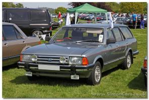Прикрепленное изображение: Ford Granada (Mark II) Turnier 2.8 Ghia X-1984.01.jpg