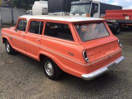 Прикрепленное изображение: Chevrolet Varaneio-1965.03.jpg