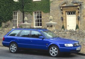 Прикрепленное изображение: Audi S6 Plus Avant-1996.04.jpg