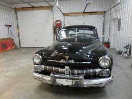 Прикрепленное изображение: Mercury Monterey Sport Coupe-1950.02.jpg