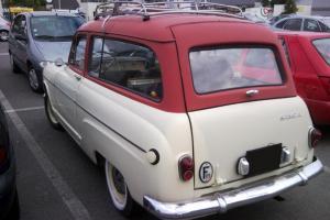 Прикрепленное изображение: Simca Aronde P60 Ranch-1960.03.jpg