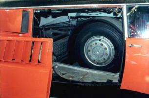 Прикрепленное изображение: Citroen DS Break PLR Tausendfubler Michelin-1972.06.jpg