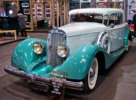 Прикрепленное изображение: Panhard 6CS Faut Cabriolet-1935.01.jpg