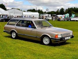 Прикрепленное изображение: Ford Granada (Mark II) Turnier 2.8 Ghia X-1984.03.jpg