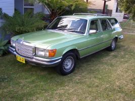 Прикрепленное изображение: Mercedes-Benz 280SE W116 Crayford Estate-1973.03.jpg