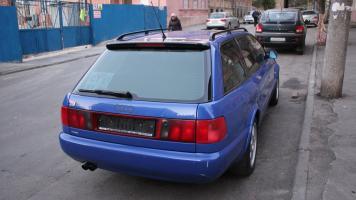 Прикрепленное изображение: Audi S6 Plus Avant-1996.02.jpg
