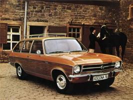 Прикрепленное изображение: Opel Ascona Voyage-1970.02.jpg