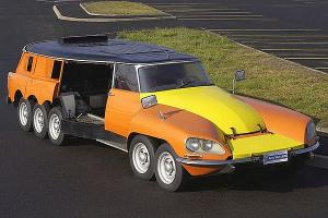 Прикрепленное изображение: Citroen DS Break PLR Tausendfubler Michelin-1972.01.jpg