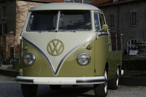 Прикрепленное изображение: Volkswagen T1 PickUp-1960.01.JPG