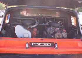 Прикрепленное изображение: Citroen DS Break PLR Tausendfubler Michelin-1972.07.jpg