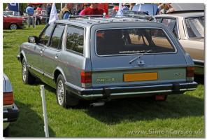 Прикрепленное изображение: Ford Granada (Mark II) Turnier 2.8 Ghia X-1984.02.jpg