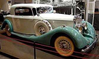 Прикрепленное изображение: Panhard 6CS Faut Cabriolet-1935.04.jpg