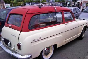Прикрепленное изображение: Simca Aronde P60 Ranch-1960.02.jpg