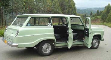 Прикрепленное изображение: Chevrolet Varaneio-1965.04.jpg