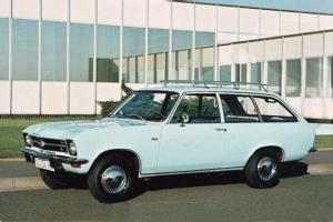 Прикрепленное изображение: Opel Ascona Voyage-1970.01.jpg