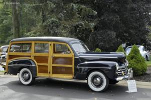 Прикрепленное изображение: Ford V8 Woody Station Wagon-1947.03.jpg