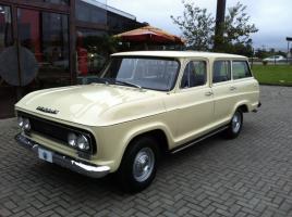 Прикрепленное изображение: Chevrolet Varaneio-1965.01.jpg
