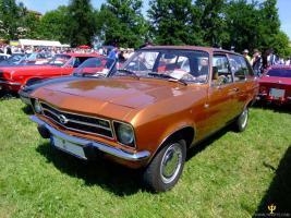 Прикрепленное изображение: Opel Ascona Voyage-1970.03.jpg