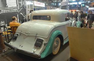 Прикрепленное изображение: Panhard 6CS Faut Cabriolet-1935.03.png
