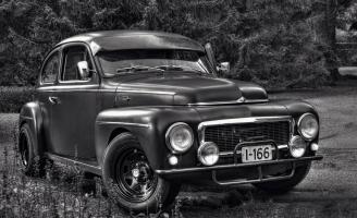 Прикрепленное изображение: volvo-1961-retro.jpg