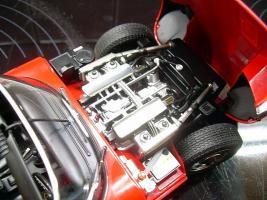 Прикрепленное изображение: jaguar-e-type-convertible-autoart.jpg
